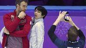 【资讯】助力2022北京冬奥!中国花样滑冰队签约布莱恩·奥瑟团队