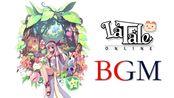 "【LaTale】(彩虹岛)Part - 1""BGM较完整合集""被游戏耽误的音乐公司"