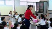 """一年级下册""""动物""""单元第五课《观察鱼》浙江省 - 温州"""