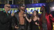 Rich Swann (c) VS Johnny Impact (w/John E. Bravo)(Impact X-Division Title Match)