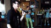 VID_20150614_161228文金桂跟澳门歌唱家林宇帆参加珠海莉亚养生馆音乐沙龙茶话联谊活动—在线播放—优酷网,视频高清在线观看