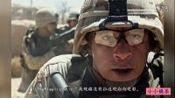 李安新作《比利·林恩的中场战事》首映毁誉参半—在线播放—优酷网,视频高清在线观看