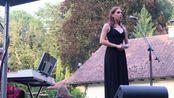 Patrícia Janeková - Think of me ALWeber (Phantom of the Opera)