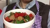 回锅肉做法 美食阿明作品