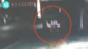 台湾岛内恶性案件连发 海军陆战队士兵被当街枪杀
