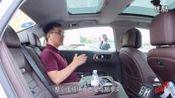 极致法式舒适 快车评试驾东风雪铁龙全新c6sa0 新车评网 汽车资讯—在线播放—优酷网,视频高清在线观看