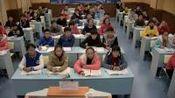 [配课件教案]29.高中数学必修一《3.1.1方程的根与函数的零点》安徽省市一等