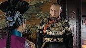 吴三桂将陈圆圆直接宠上天,不料美人穿上旗装美艳动人迷倒多尔衮