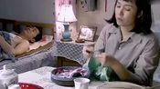 文丽两个月都没来例假,佟志:你可能营养不良,哈哈