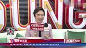 《中国达人秀》完美收官,《中国梦之声》重磅接档,歌手阵容强大