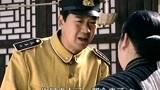 我这一辈子:刘方子想让顺子上学,福海一肚子不高兴,也只好同意
