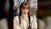 化妆师爆料《青你2》学员真实性格,孔雪儿刘雨昕太高冷,虞书欣备受好评