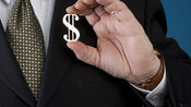为何现在老年人都选择办理理财产品,而不是银行存款?利率差太多