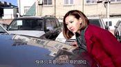 买车时的注意事项:检查车漆