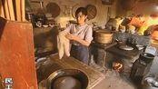 民工:城里儿媳给全家做饭,农村儿媳贼懒,邻居:我家娶的祖宗