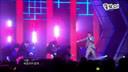 【搞笑的】(www.55ds.com)[BigFamily]110416.MBC.MBC Music Core.BigBang - Love Song