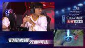 KPL王者荣耀直播录像2019-10-18 2时52分--6时25分 预告18日18时 Hero vs TES