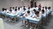 043牛津上海版英语高二下册 Unit 4 Painting the world教学课堂实录视频+PPT课+教案,上海市-黄浦区