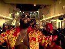 DJ Khaled ft.Drake, Rick Ross  Lil Wayne ImO nOne