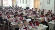 【部编】苏教版一年级数学下册练习六《数的顺序与比较数的大小的练习》优质课教学视频+PPT课件+教案,贵州省-贵阳市
