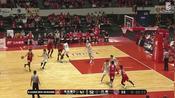日本B.LEAGUE篮球联赛,第22轮,名古屋78-97不敌川崎,全场集锦