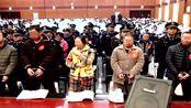 河南平顶山40人涉黑案一审宣判 主犯魏冠军、薛金祥获刑无期
