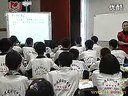 《圆》  朱呈霞 淮安   2011年江苏省初中数学优课课评比
