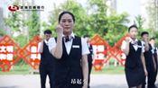 武陟农商银行MV冲锋