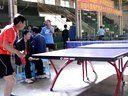 视频: 个旧技校、建水、开远乒乓球联谊赛 2012.12.15.