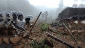 【云南】巧家突发泥石流 9名失联人员的遗体已被找到-国内热点头条现场-壹分钟资讯