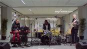【鼓肆】BIGYUKI-Live at The Office