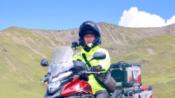 「摸摸航拍」骑游峨眉山,七里坪、半山山路航拍-生活-高清完整正版视频在线观看-优酷