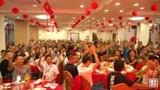 2019揭西客家人在惠州(联谊)第一届第二次聚会圆满举行