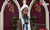Las ejecuciones saudíes provocan la ira en la región de Medio Oriente