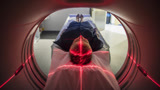 CT检查能筛查多种疾病,提醒:这3类人尽量避免做CT检查