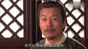 为了让女儿露脸,杨玄璬让她们去寿王府跳舞,可偏偏不让杨玉环去