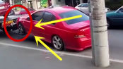 驾驶证和行车证不能放在一起?这是为什么,知道原因后让人无语!