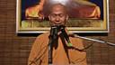 20130720 問答:.佛陀就是阿羅漢