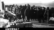 二战斯大林格勒战役苏军着手制订计划,彻底消灭德国保卢斯的军队