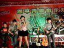 恩平音乐节2011--壹壹乐队(制作:www.enping1.com)