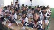 小学语文  莲叶青青辽宁省-葫芦岛市优课—在线播放—优酷网,视频高清在线观看
