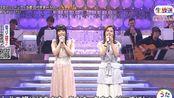 May J. 田村芽実 - あなた (18.03.31.NHK うたコン)