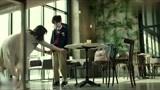 《SecretMother》:金素妍为查姐姐失踪真相故意接近宋允儿