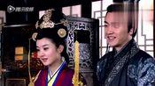 陆贞传奇:娄太后已死,高湛继承大典,终于守得云开见月明了!
