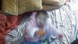 玉以琪2014年3月23日11时14分22秒