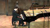 【舒伯特】E大调钢琴奏鸣曲 No. 3, D. deest丨Sergey Kuznetsov