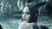 科幻电影《沉睡魔咒2》,时隔五年终于上映,画面唯美演员惊艳