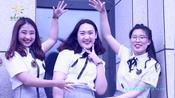 毕业纪念册  牡丹江大学财会与金融学院会计163班