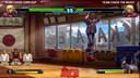 美國NCR 10拳皇13比賽前八強TC Chris KOF vs TC The Beast                www.tao1tao88.com推介