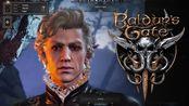 Baldur's Gate 3 - Official First LIVE Gameplay Demo | PAX East 2020